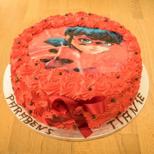 BomP-Cakes-4